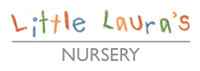 |Little Lauras nanny agency and baby sitting service